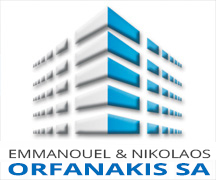 Construction company Heraklion